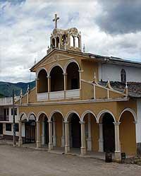 quilanga-church