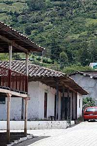 village-of-quilanga