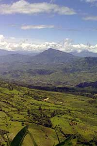 quilanga-valley