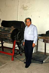 priest-of-quilangas-roasting-facilities